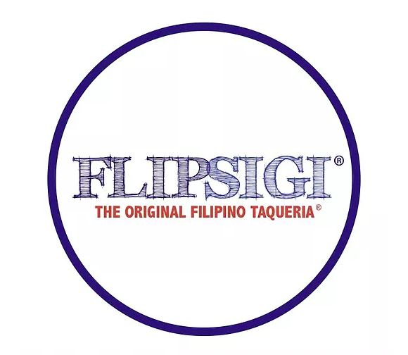 FlipSigi